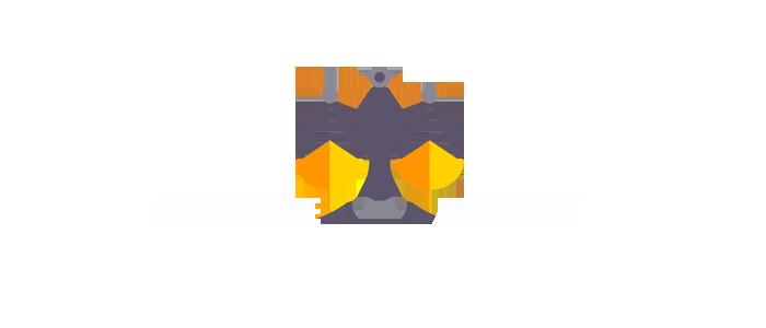 Cherche Avocat
