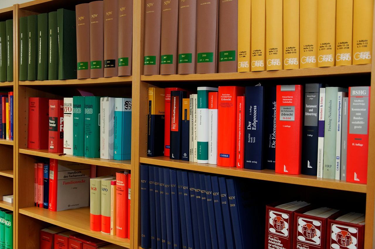 Comment trouver un avocat en fonction de son diff rend - Comment cuisiner un avocat ...