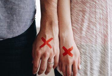 Quelles sont les procédures possibles en matière de divorce ?