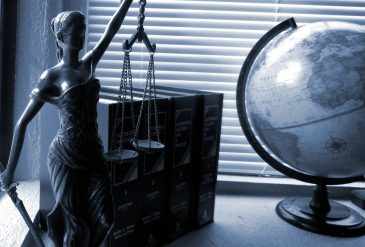 En quoi consiste le métier d'avocat ?