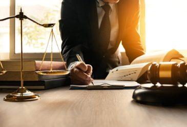 Quand faut-il recourir aux compétences d'un avocat d'affaires ?