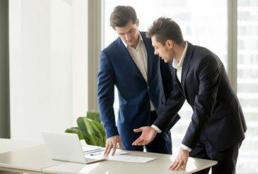 Les démarches pour créer son espace de coworking