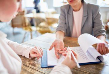 Devenir avocat en droit de la famille, ce qu'il faut faire