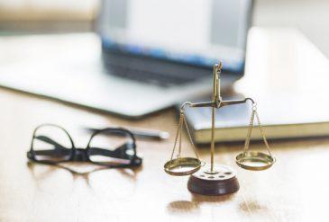 Les droits des entreprises en difficulté et les démarches à suivre