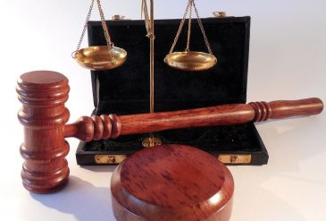 Comment éviter le recours à un procès civil ?